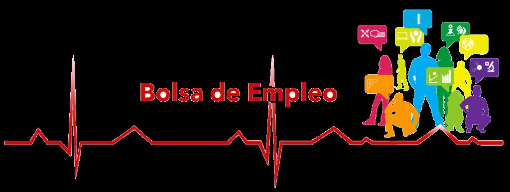 Facultativo especialista cirug a cardiovascular hospital son espases palma de mallorca - Busco trabajo en palma de mallorca ...