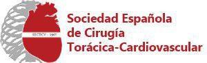 Sociedad Española de  Cirugía Torácica-Cardiovascular