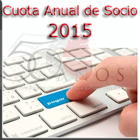 cuota_socio_2015