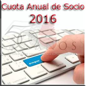 cuota_socio_2016