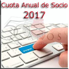 cuota_socio_2017