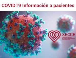 COVID19-Información-a-pacientes