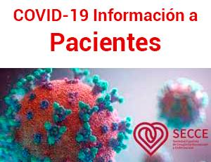COVID19-Información-a-pacientes_300x231-V2