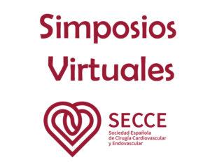 Simposios-Virtuales_744x744